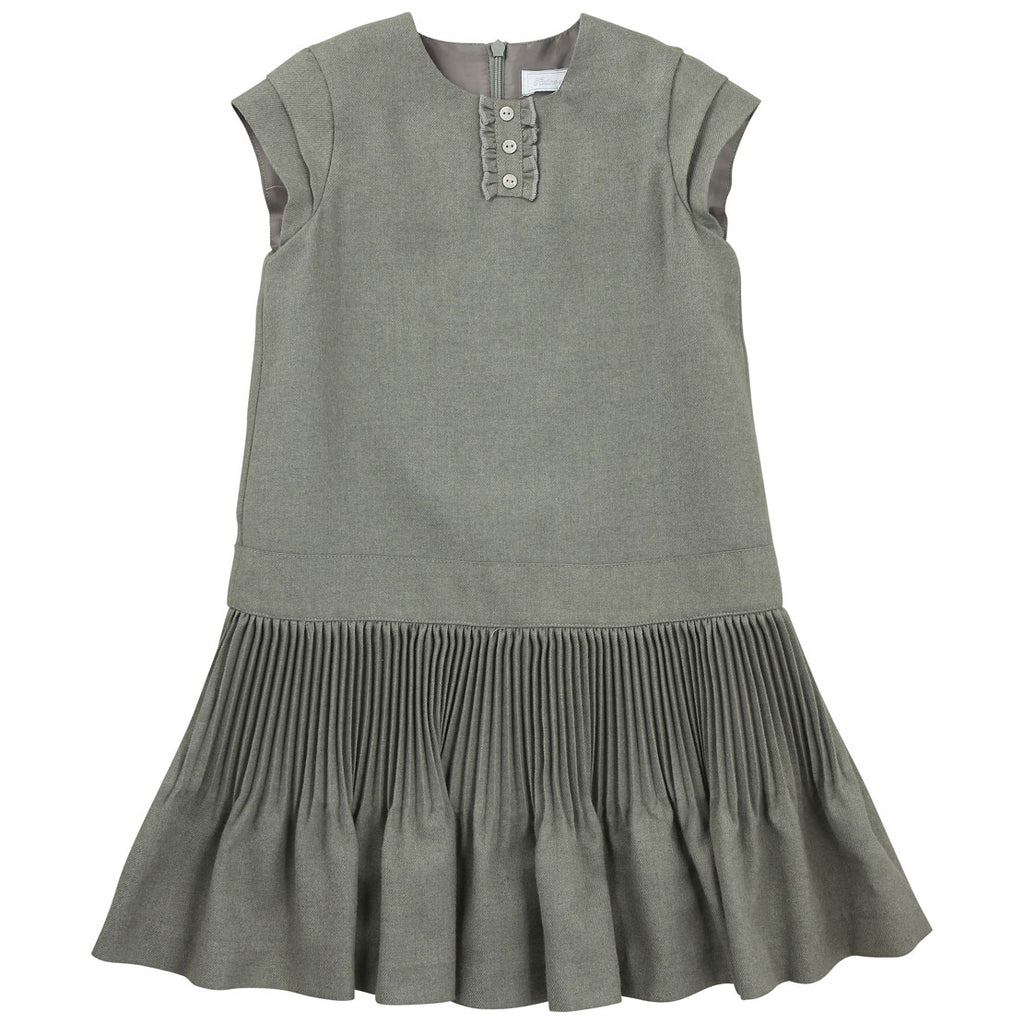 Tartine Et Chocolat Dress te30162