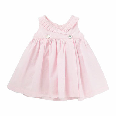 Tartine et Chocolat Dress tf31061