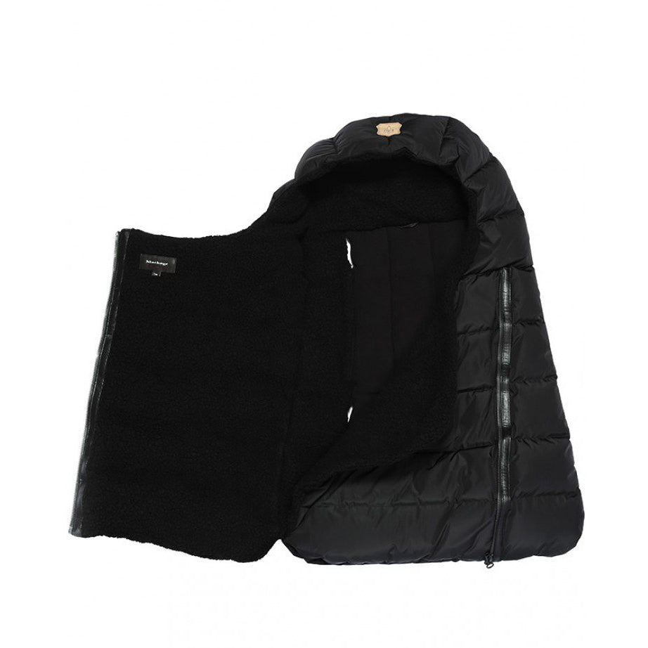 Mackage Down Buntingbag Lilo