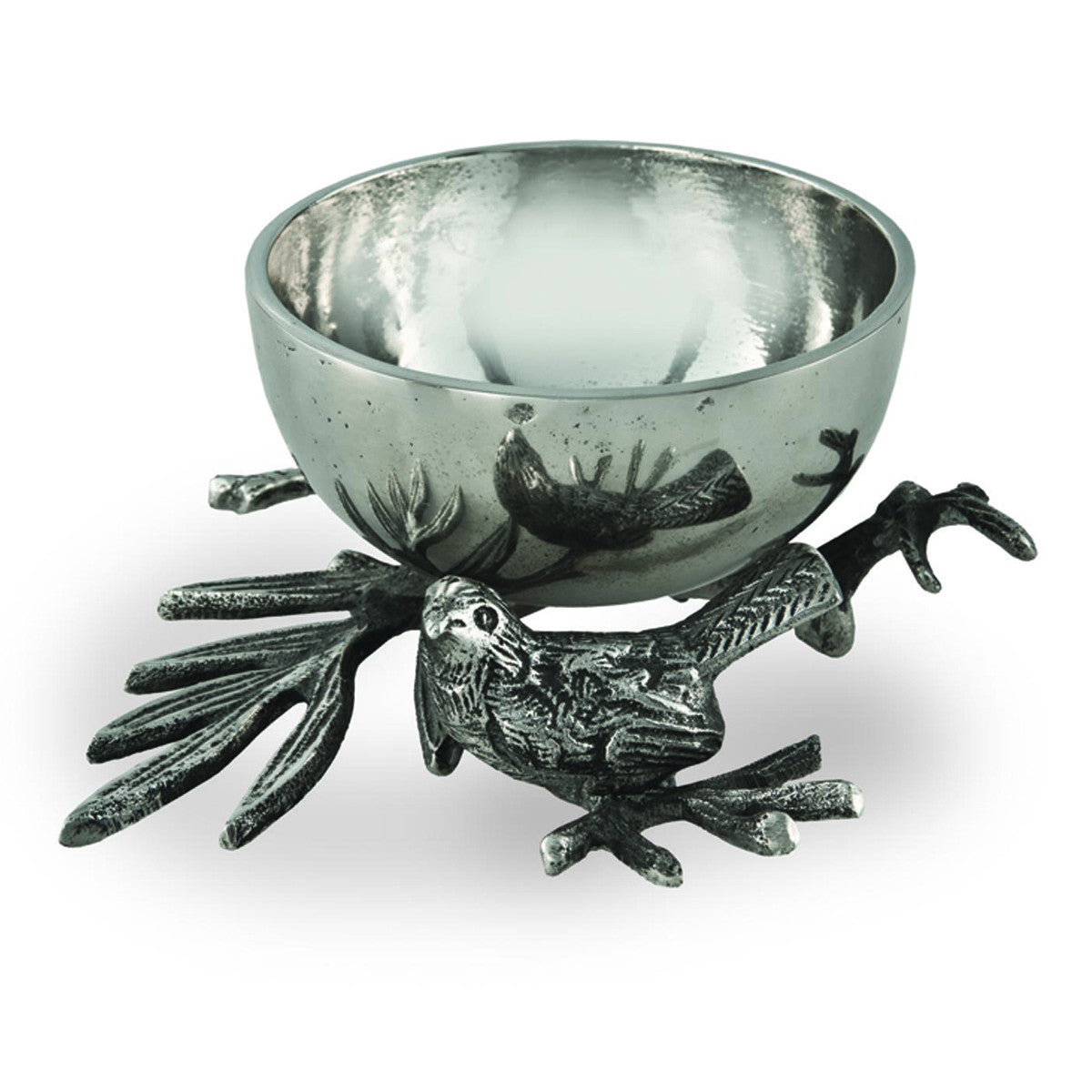 Birds & Branches Tidbit Bowl