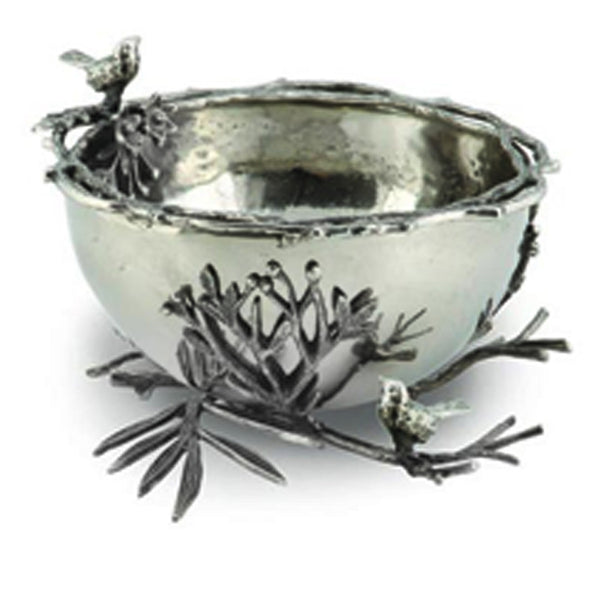 Birds & Branches Beverage Tub