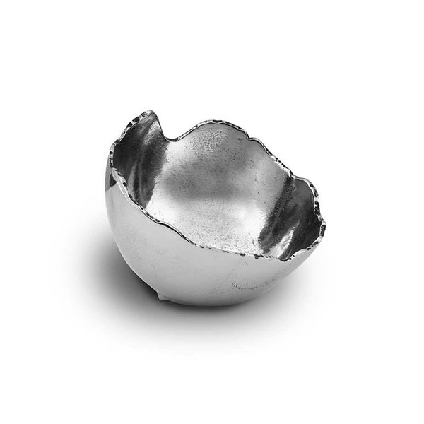 Artisan Slanted Candy Bowl