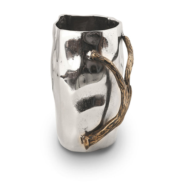 Woodland's Antler Pitcher