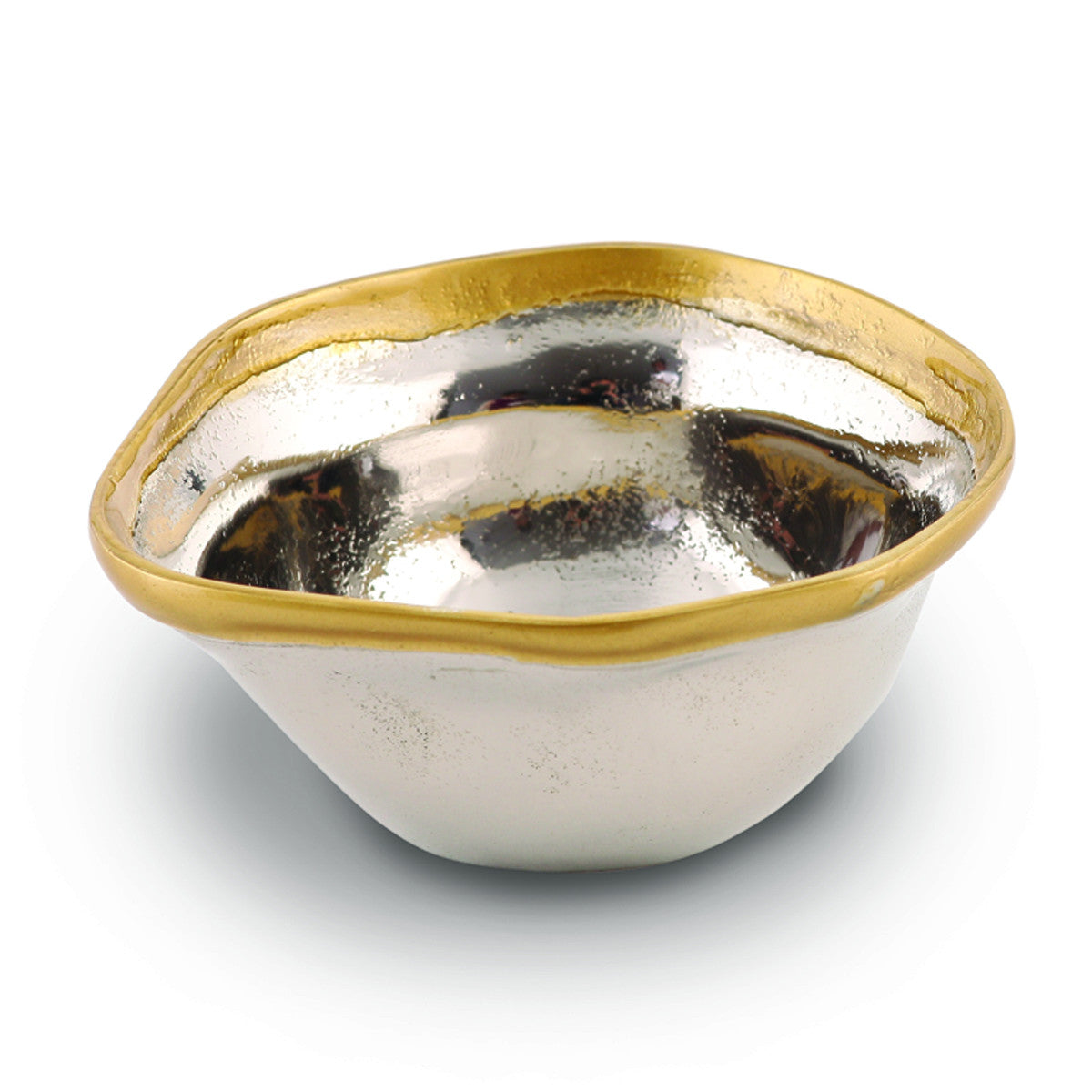Soiree Tidbit Bowl