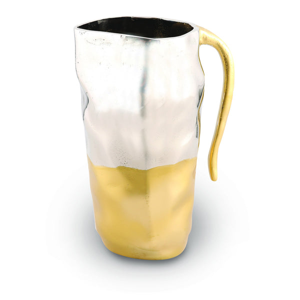 Soiree Pitcher