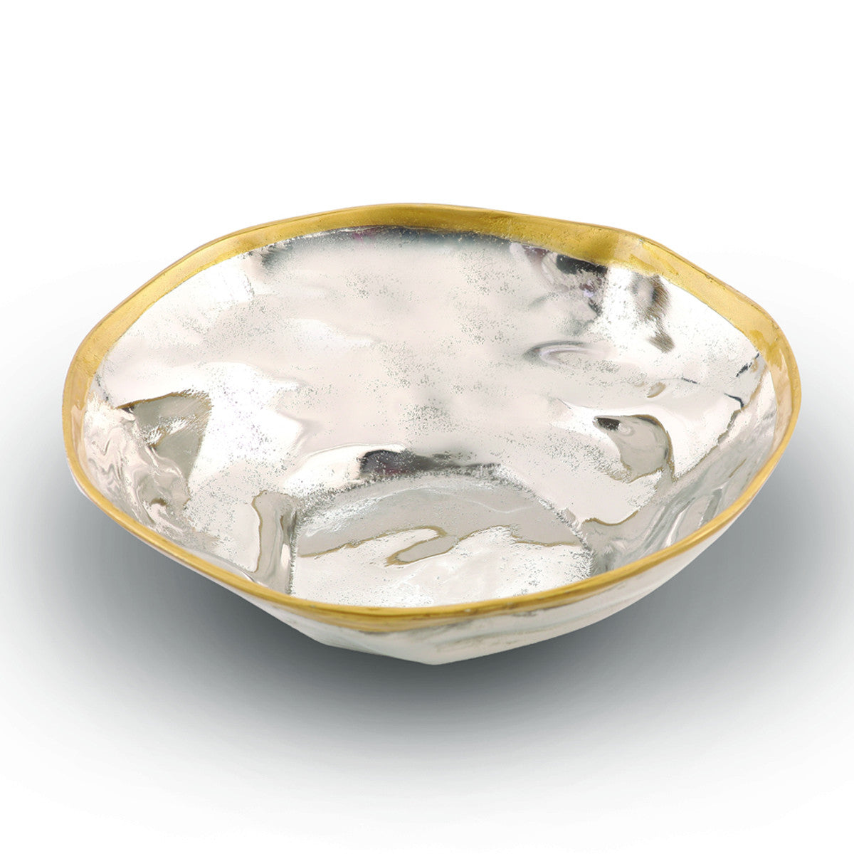 Soiree Serving Bowl