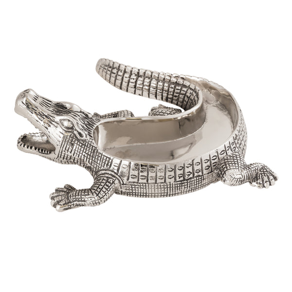 Gator Multi-Purpose Server (Nickel)