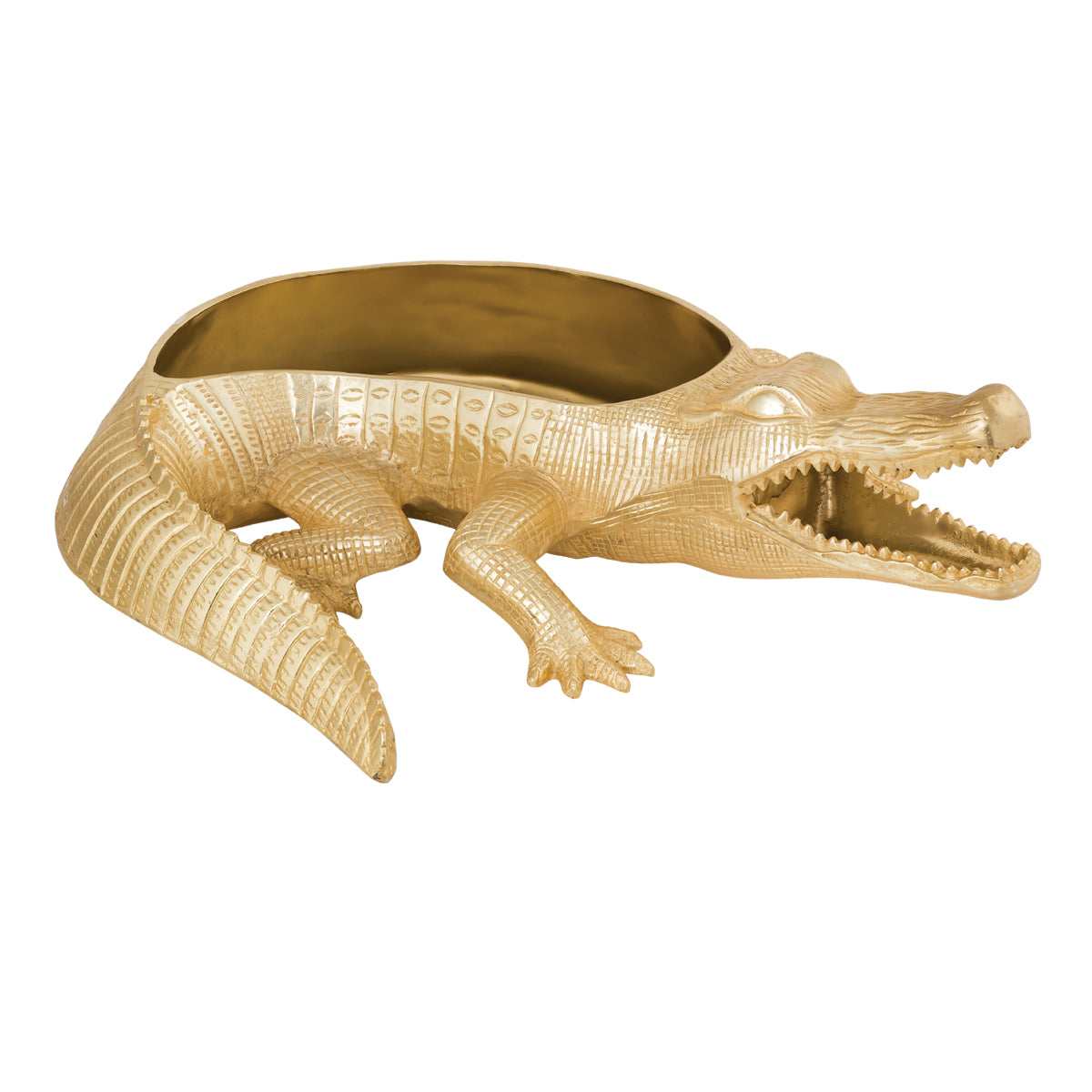 Gator Beverage Tub (Gold)