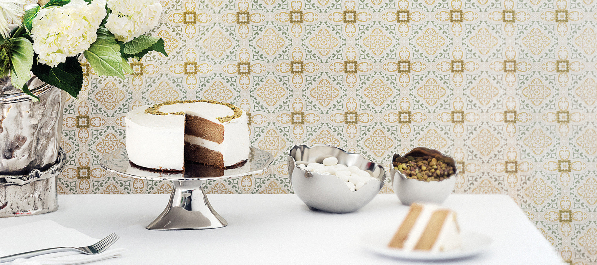 Star Home Designs - Tabletop and Home Decor - Style Your Life
