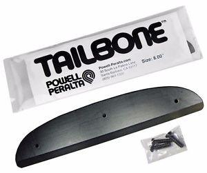 POWELL PERALTA Tail Bone - Furtivo Skateboarding