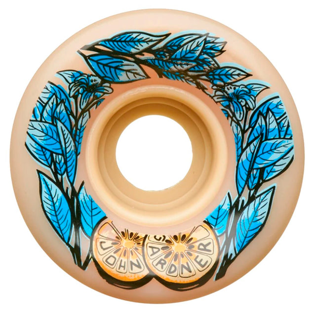 Oj Wheels John Gardner MINI SUPER JUICE 55mm 78A Skateboard Wheel- Ruedas - Furtivo! Skateboarding