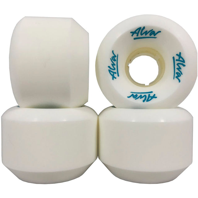 Alva Conical Frost Skateboard Wheels- Ruedas - Furtivo! Skateboarding