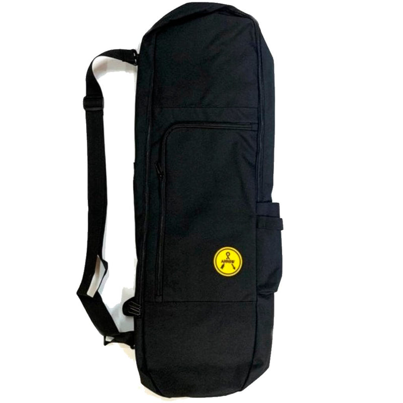 Arrow Skate Bag- Mochila - Furtivo! Skateboarding
