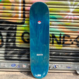 Baker Rowan Piled Up 8.25 Skateboard Deck- Tabla Tablas Baker