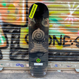 MADNESS Bust R7 9.0 Skateboard Deck-Tabla Skate - Furtivo! Skateboarding