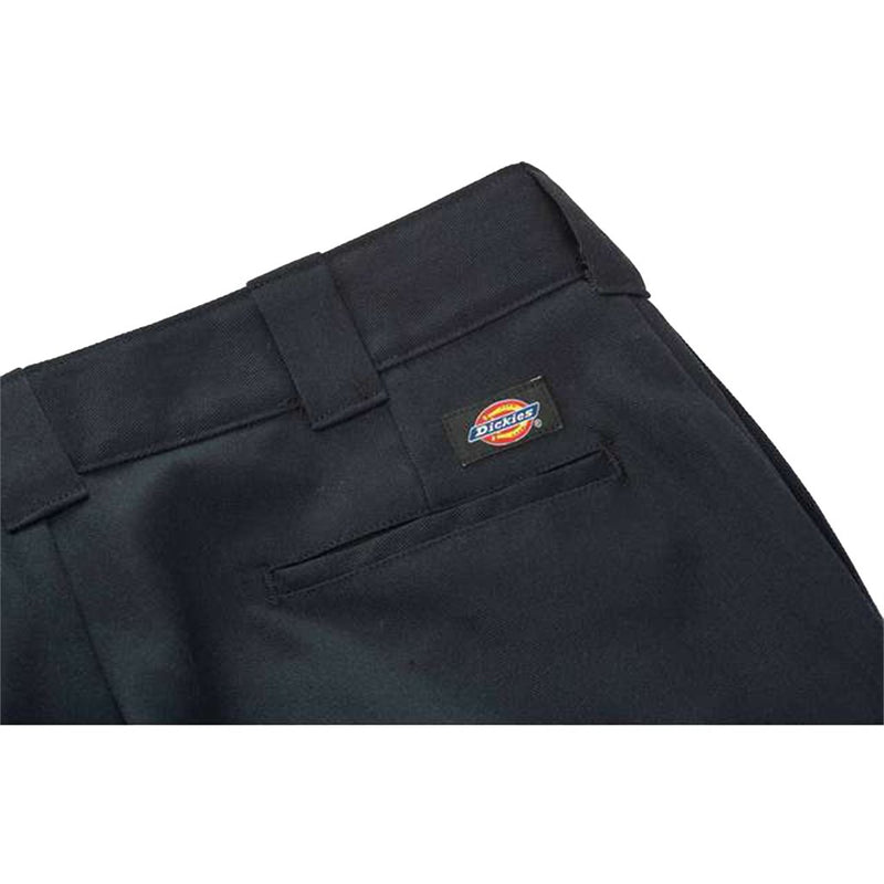 Dickies 874 Black Original Fit Pantalones - Furtivo! Skateboarding