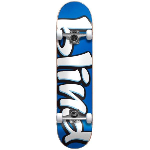 Blind Drama Mama FP Soft 7,5 Skateboard Completo - Completos Completos Blind Skateboards