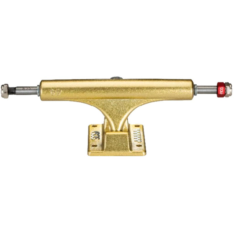ACE Trucks 44 AF1 Gold- Ejes Ejes ACE Trucks