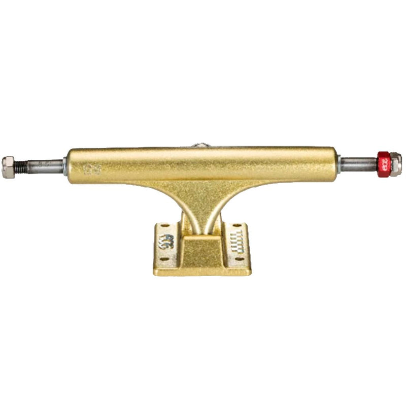 ACE Trucks 55 AF1 Gold- Ejes Ejes ACE Trucks