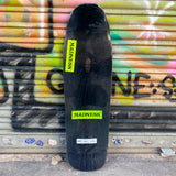 MADNESS Halftone Son 9.5 Skateboard Deck-Tabla Skate - Furtivo! Skateboarding