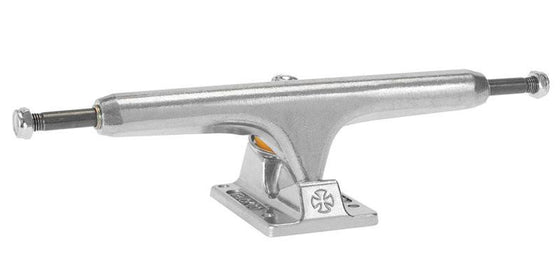 EJES/TRUCKS INDEPENDENT TRUCK CO STAGE XI 215MM - Furtivo! Skateboarding
