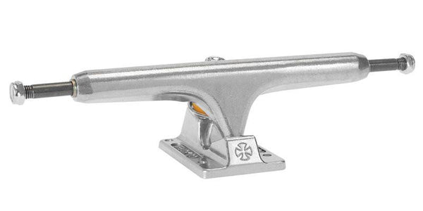EJES/TRUCKS INDEPENDENT TRUCK CO STAGE XI 215MM - Furtivo Skateboarding