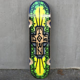 Tabla DOGTOWN LOOSE TRUCKS RATON 8.25 Skateboard Deck - Furtivo! Skateboarding