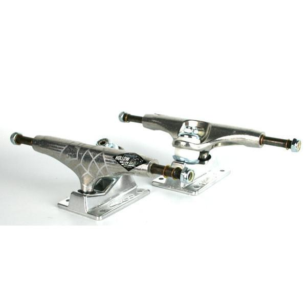 THUNDER TRUCKS HOLLOW LIGHTS LOW 147 Ejes