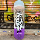 Darkroom The Ripper 8.375 Skateboard Deck- Tabla - Furtivo! Skateboarding