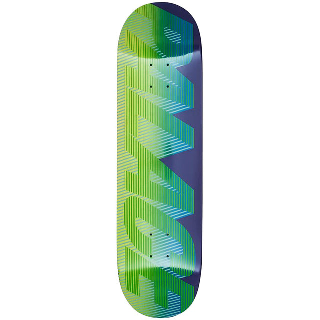 Tabla Palace D3 8.4 Skateboard Deck - Furtivo! Skateboarding