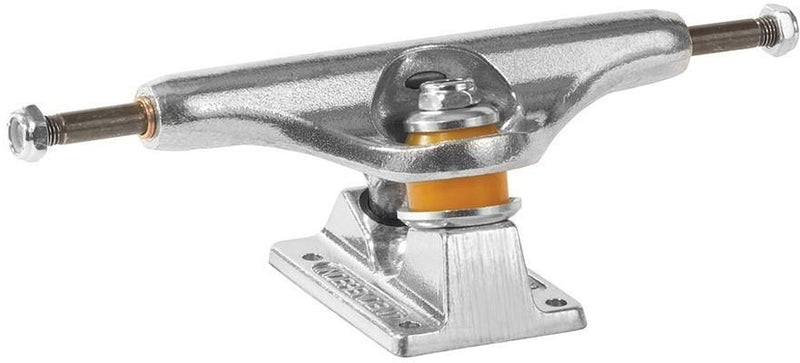 EJES/TRUCKS INDEPENDENT TRUCK CO STAGE XI 144MM - Furtivo! Skateboarding