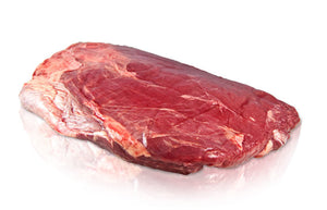 Flank Steak - Local Grass Fed Beef