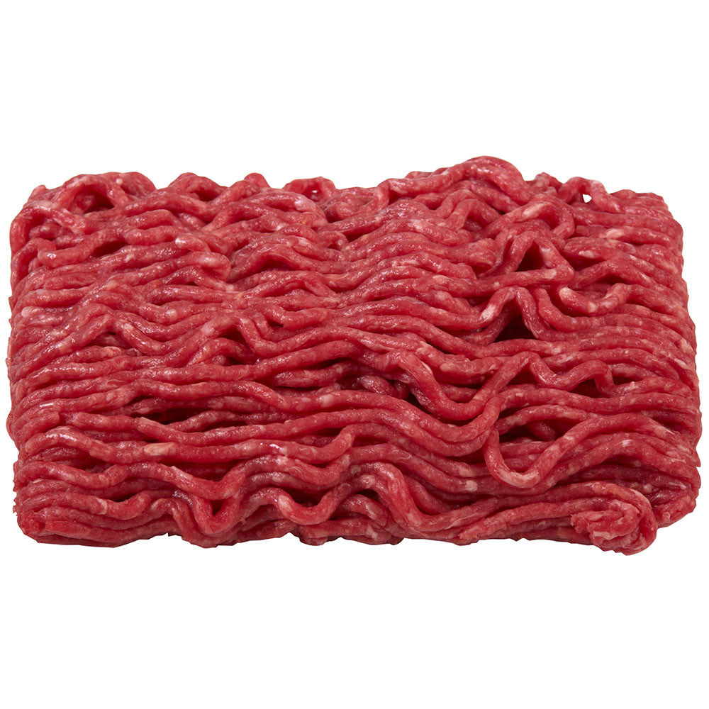 Ground Beef - Local Grass Fed