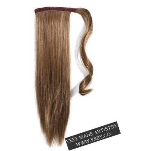[Yxey Mane Artistry] - Virgin Russian Hair