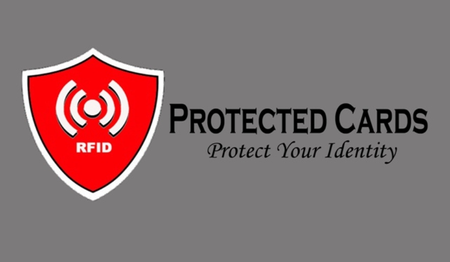 ProtectedCards
