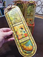 Song of India Incense -20 sticks
