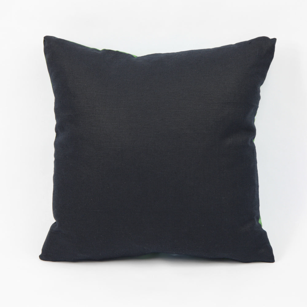 Moonlit Mystery Tour Cushion