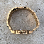 RARE Watch, Gold