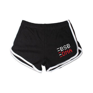 DNA Athletic Shorts