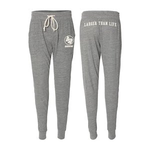 Larger Than Life Sweatpants