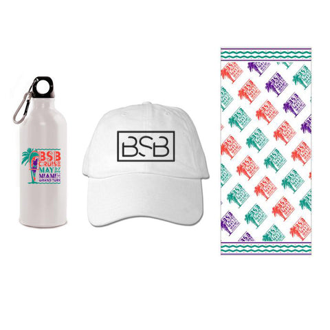 Beachy BSB Bundle