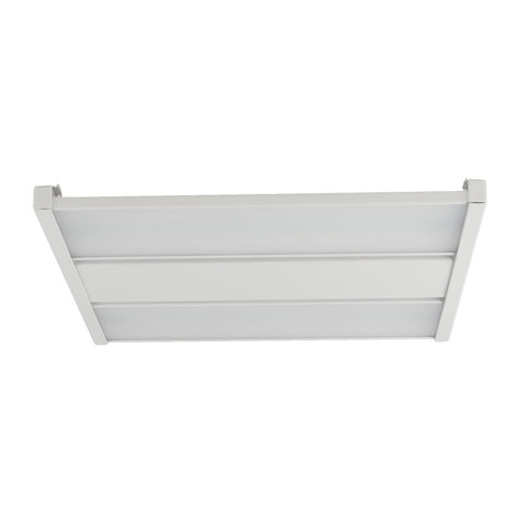 Highbay Linear 165 Watt - GTES