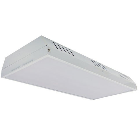 Highbay Linear 50 Watt Low Bay - M/LED