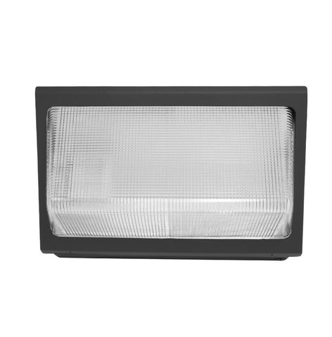 Wall Pack - 75 Watt - M/LED Medium Pallet Price