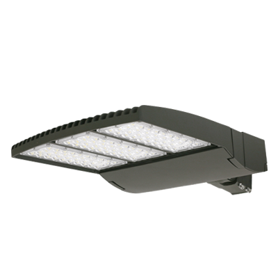 Area/Parking - 240 Watt - Spec Series - P/LED add/Mounting