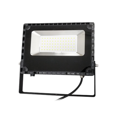 Flood Light - 150 Watt - P/LED