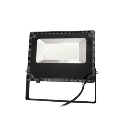 Flood Light - 100 Watt - P/LED