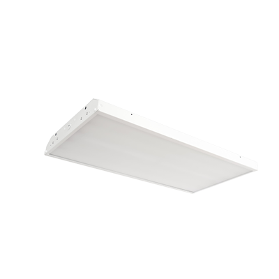 Highbay Linear 110 Watt - P/LED