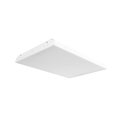Highbay Linear 165 Watt - P/LED