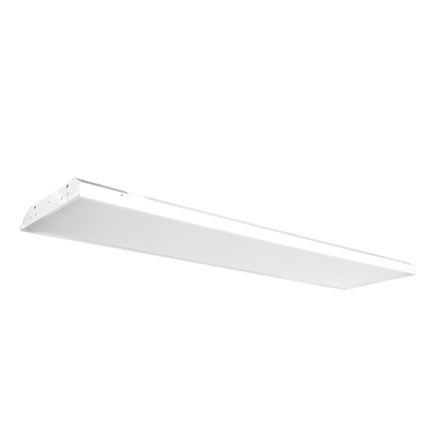 Highbay Linear 225 Watt - P/LED